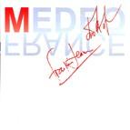 Medeo France