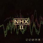 NHX II